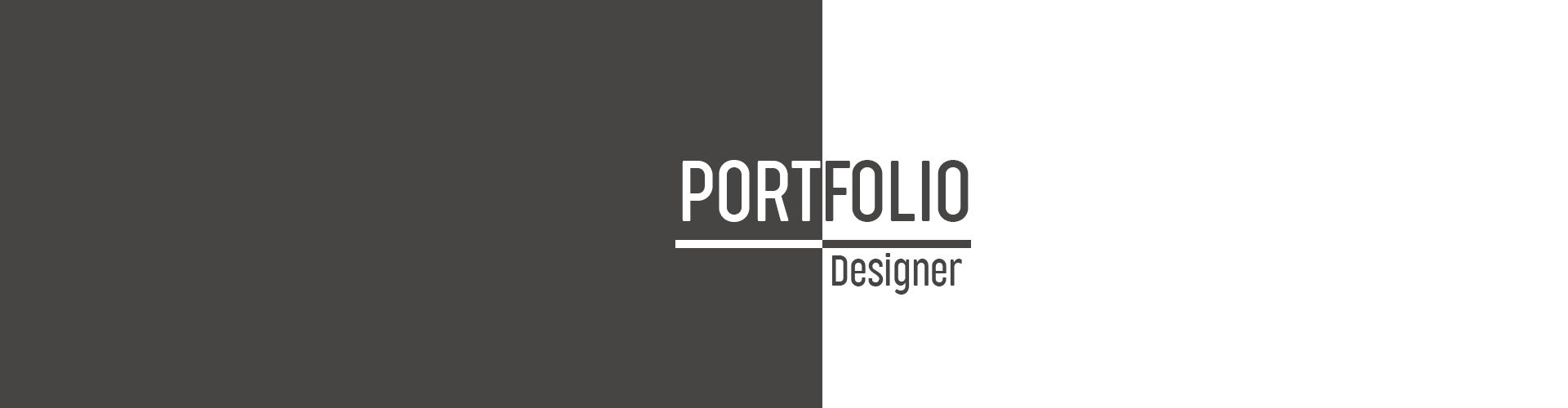 portfolio felice avella programming