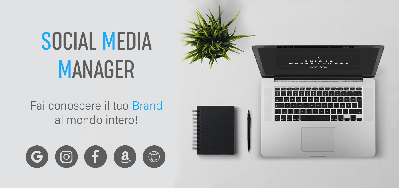 social media manager slider felice avella